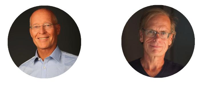 Rüdiger Dahkle
